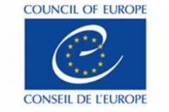 37-Council-of-europe