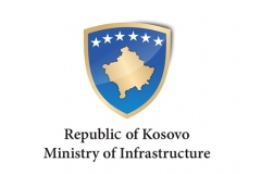 11-Ministry-of-Infrastructure-2