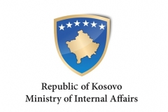 12-Ministry-of-Internal-Affairs-2