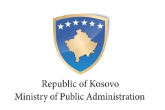 13-ministry-of-public-administration-1