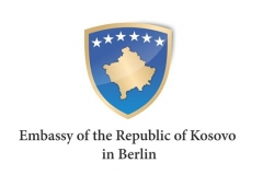 16-embassy-of-the-republic-of-the-kosovo-1