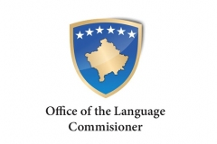 18-Office-of-the-Language-Commisioner-1