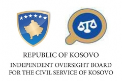 23-INDEPENDENT-OVERSIGHT-BOARD