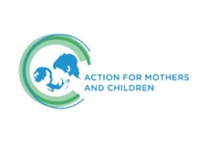 Action-for-mother-and-Children-2